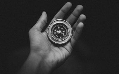Día 5 | Cómo me perdono a mi misma