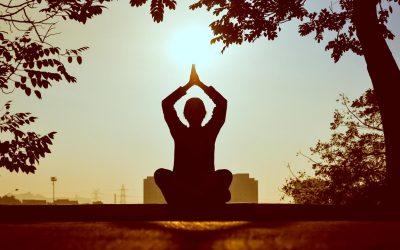 Día 7 | Meditación del perdón