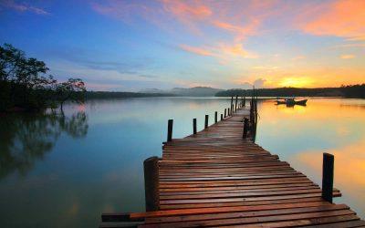 Día 2 | ¿Qué es el perdón?