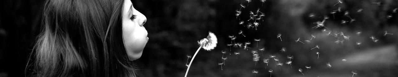 Día 1 | En busca del perdón